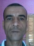 karime, 46  , Mostaganem