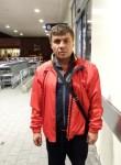 Artem, 46  , Ajka
