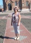 Irina, 57  , Khvalynsk