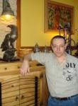 Andrey, 47  , Rostov-na-Donu