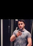 vadim, 29  , Goryachiy Klyuch