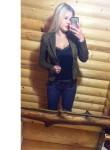 Liza, 24  , Nitra