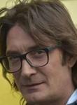 Paolo, 51  , Brescia
