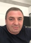 Datiko, 39, Moscow