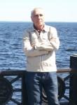 Evgeniy, 70  , Petrozavodsk
