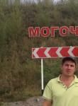 Vadim, 40  , Kansk