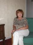 Zoya, 57  , Cheboksary