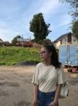 Anastasia, 20, Cheboksary