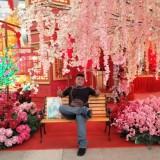 Didi, 26  , Kota Bharu