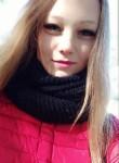 anuta🍍, 18, Zaporizhzhya