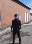 Saf, 24  , Baykalsk