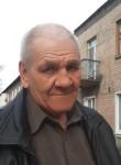 Andrey, 59  , Lisichansk
