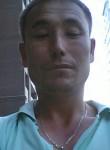 bek, 38  , Tirmiz