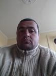 Rebo, 18  , Zugdidi