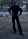 Dmitriy, 32  , Kyzyl