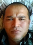 Mansur, 34  , Qarshi