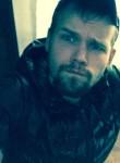 Sergey, 27  , Lensk