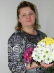 Vera8963908620, 39  , Kirgiz-Miyaki