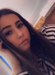 Ayana, 19  , Tashtyp