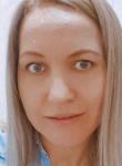Irina, 38  , Yekaterinburg