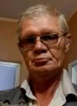 Tvoy Gospodin, 54  , Almaty