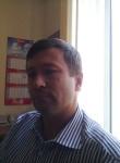 ilhom, 46  , Tashkent