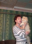tosya, 46  , Nikolsk (Penzenskaya obl.)