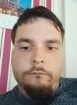 Patrick  ahrens , 27  , Demmin