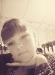 Katrin, 32  , Shilovo