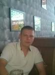 roman , 35  , Tashkent
