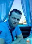 Aleksey, 35, Koryazhma