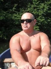 aleksandr, 52, Russia, Asha