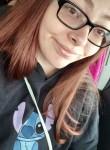 Monica, 21, Janesville