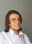Sergey, 61, Orsk