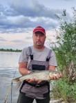 ANDREY, 54, Ramenskoye