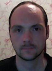 Igor, 41, Russia, Pyatigorsk