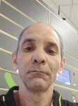 Yosvany, 49  , Moscow