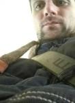 Aleksandr, 32  , Kubinka