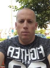 Anatoliy, 34, Poland, Ostroleka