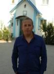 Anatoliy, 32  , Bilozerka