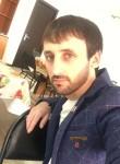 Artem, 29  , Dedovsk