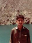 Shafi, 75  , Islamabad