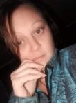 Sharita Nicol, 30  , Wenatchee