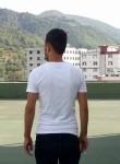 mustafa, 24 года, Osmaniye