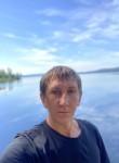 Maksim , 30  , Miass