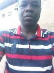 Mamadou, 40  , Zuenoula