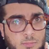 Anthony, 21  , Isola del Liri