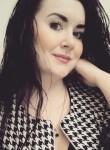 Alya, 31, Orenburg