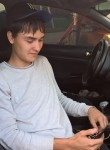 Nikita, 23  , Tuymazy
