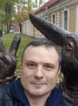 Nikolay, 43  , Balashikha